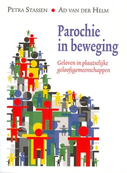 parochie in beweging